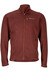 Marmot M's Drop Line Jacket Marsala Brown